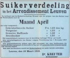Belevingscentrum WOI Tildonk-1687