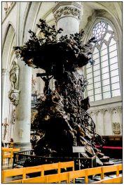 Mechelen-2474