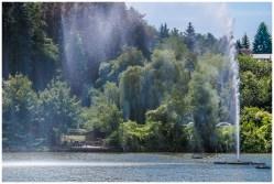 lac de Genval-3