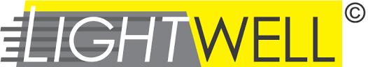 Lightwell B.V. logo