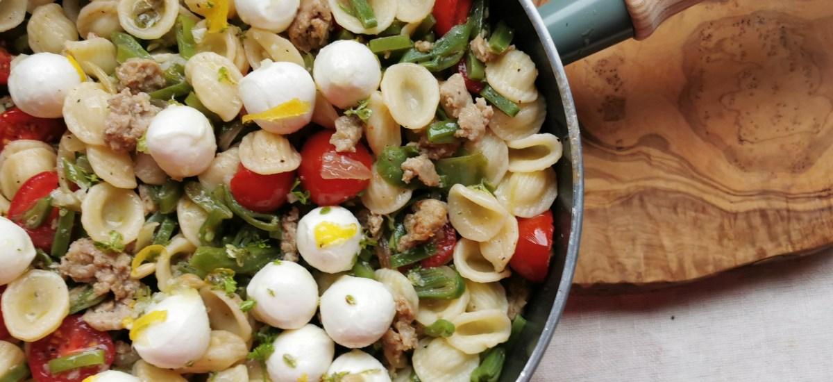 kook jij ook in gezonde potten en pannen?