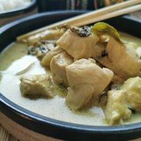 Thailand : op reis in mijn keuken