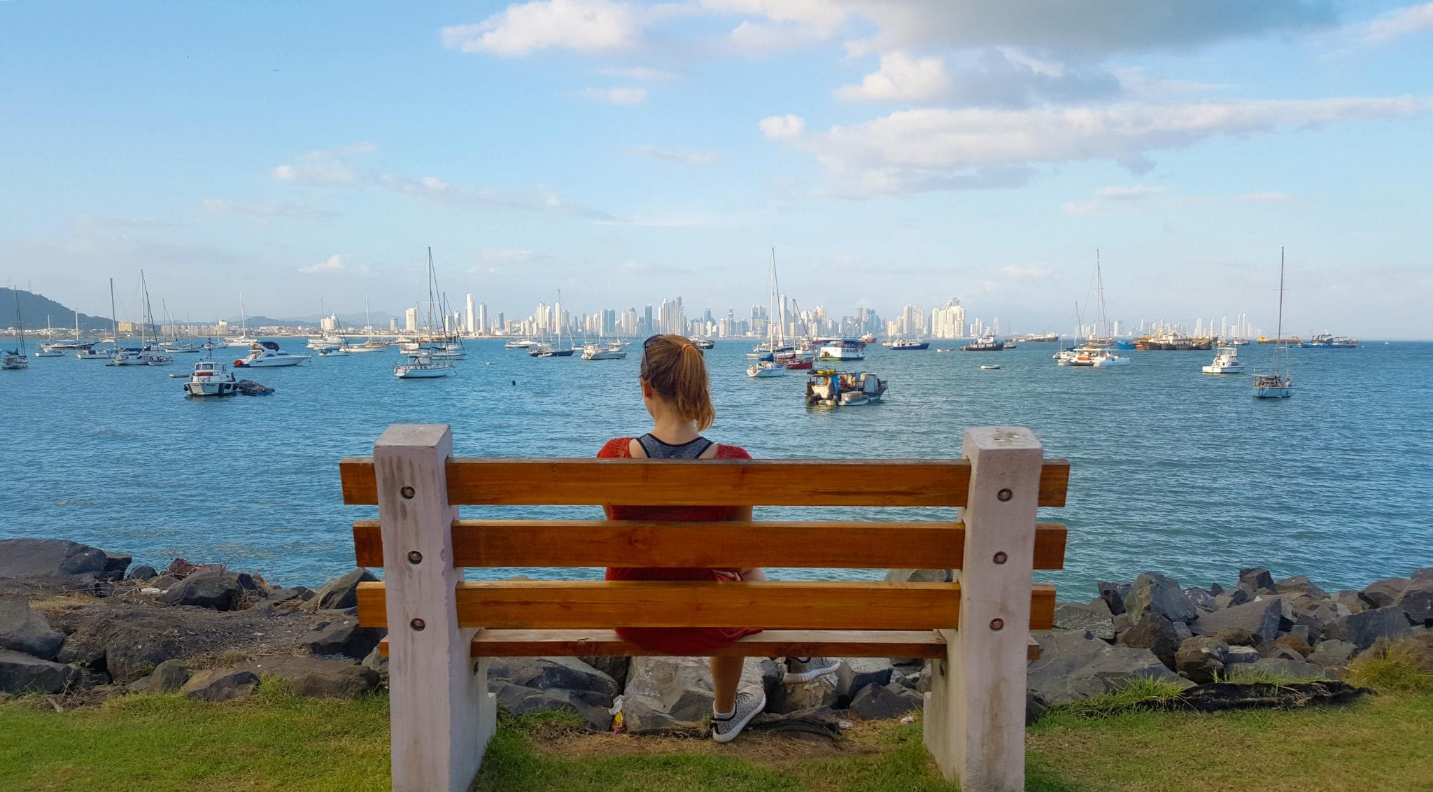 Travel Tips Panama City