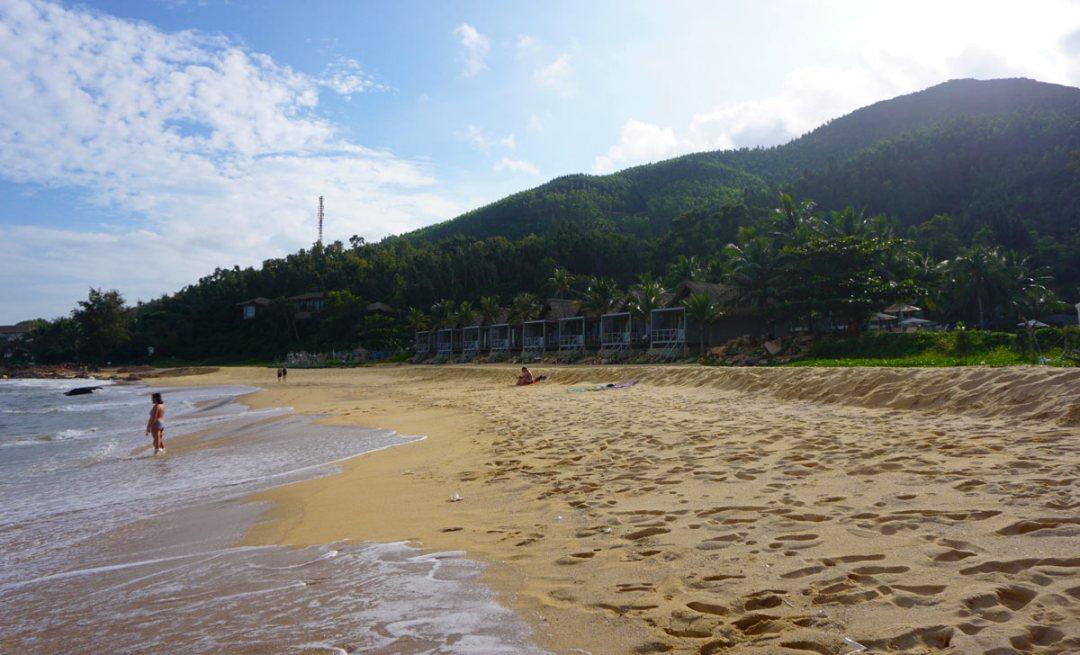 bai-xep-beach-quy-nhon