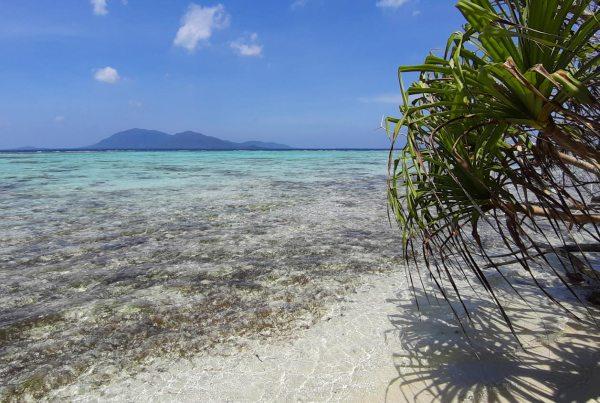 Karimunjawa-island