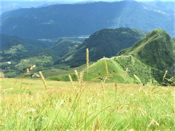 wandelreis Slovenie 9