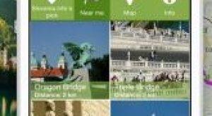 Hier hebben we de beste apps voor je die je bij je vakantie in Slovenië kunnen helpen.