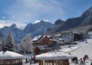 Sloveense Winter Ski Centra Bron Www.kranjska Gora.si MijnSlovenie M 300x214