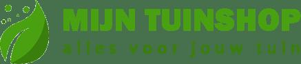 mijntuinshop.nl