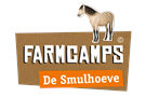 Farmcamps de Smulhoeve