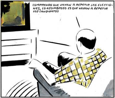 1461779462_247861_1461779525_noticia_normal