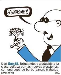 1461779721_657654_1461780002_noticia_normal