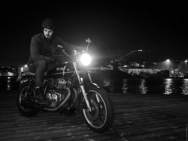 Motorsykkel-4