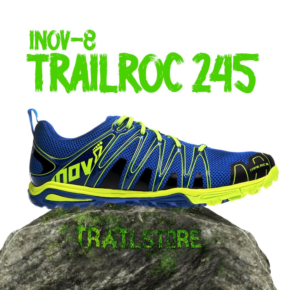 Trailstore_7c