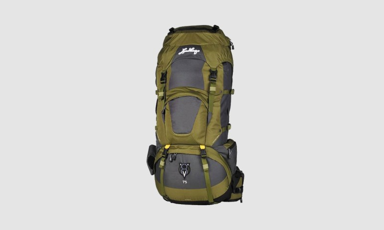 lundhags_backpack
