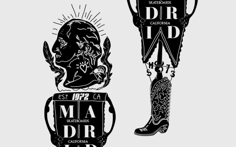 madrid_4