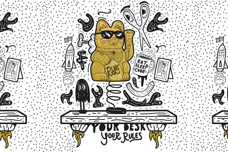 assured_your_desk