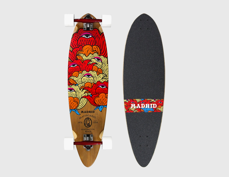 madrid_bliunt_seer_boards
