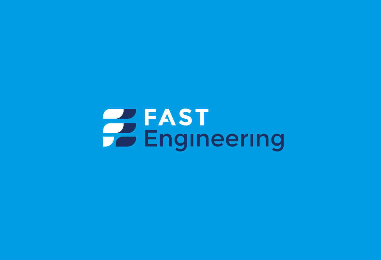 fast_logo