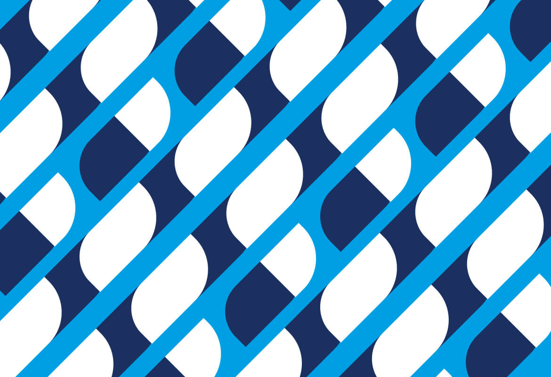 fast_pattern