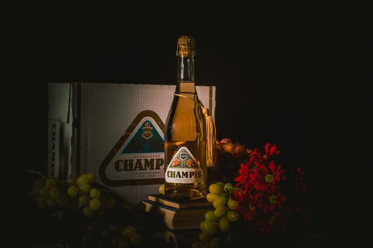 Champis_6