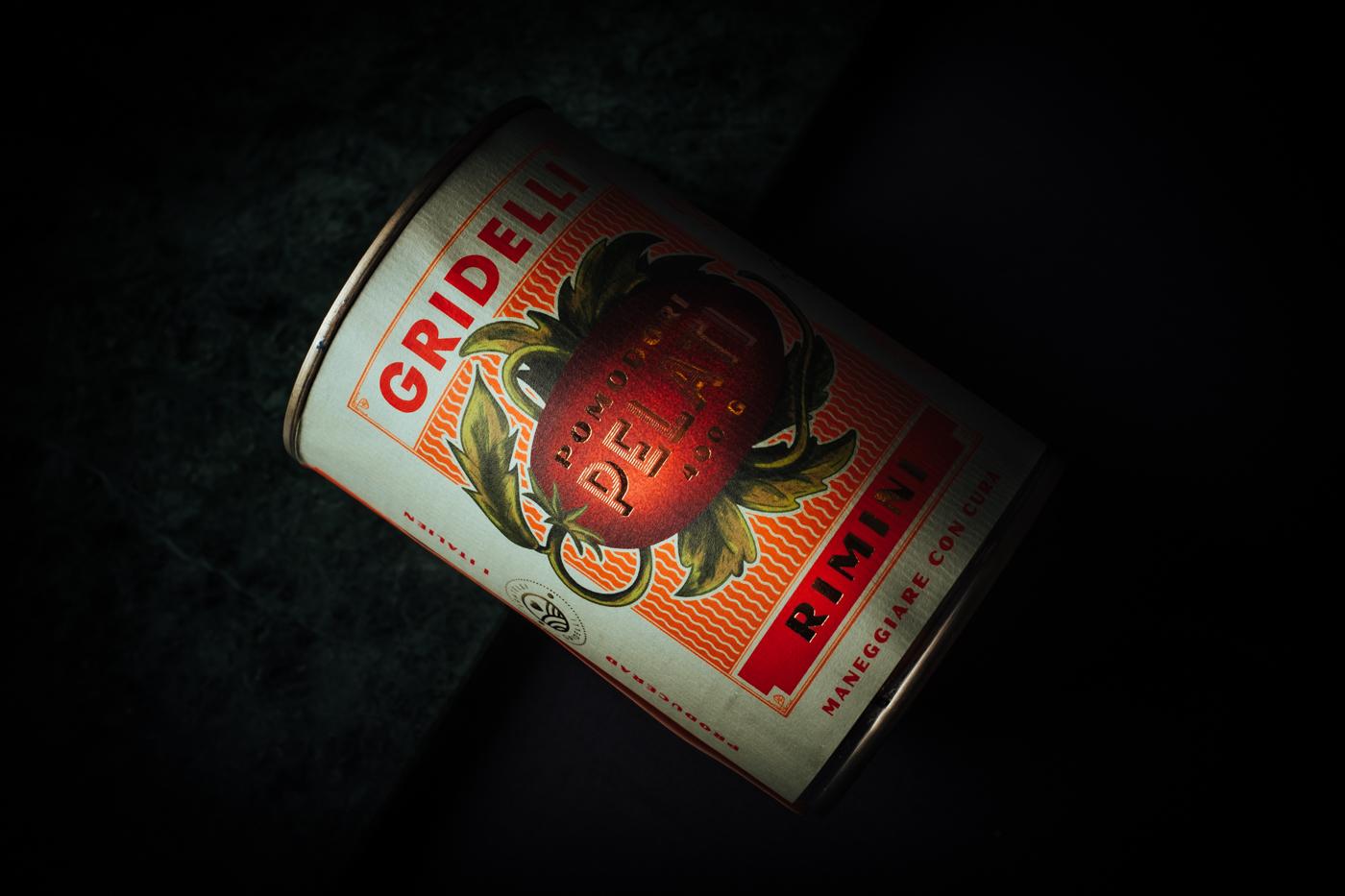Gridelli_Pomodori-3601