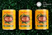 Fratelli Gridelli – Pomodori Pelati