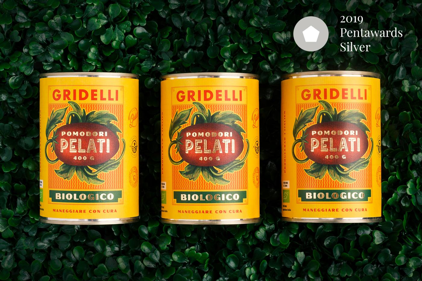 Gridelli_Tomatoes_Start