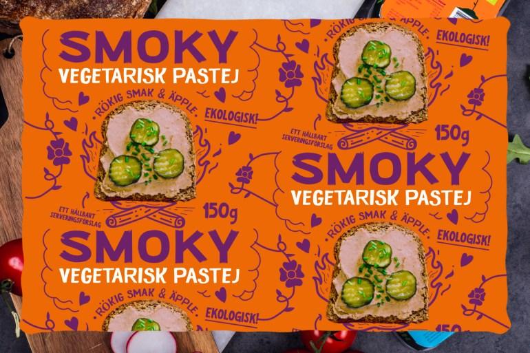smoky_design_packaging