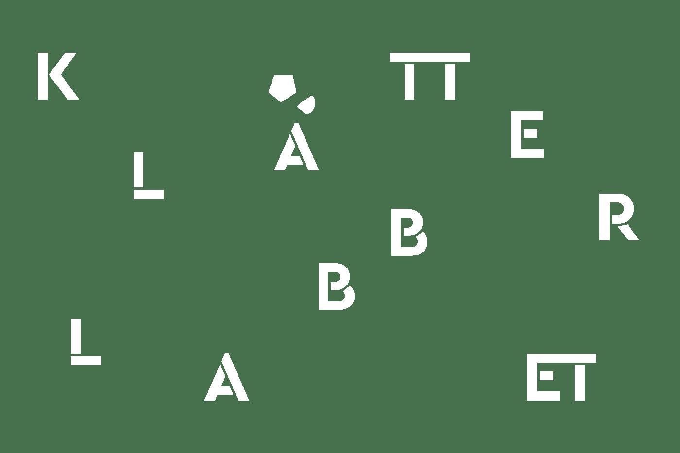 klatter_logo_spread