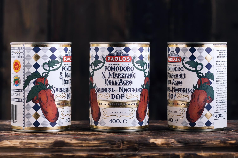 tomatoes_SanMarzano_paolos