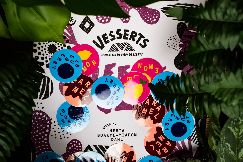 Vesserts_Case-54