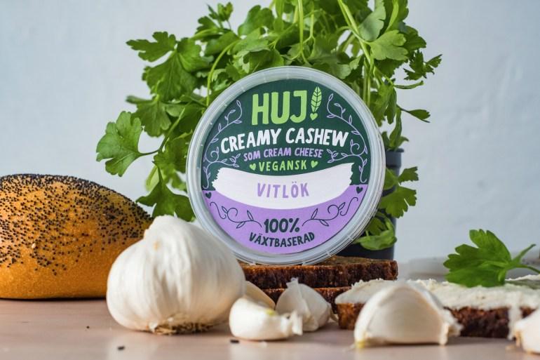 Cashew_Creamy3