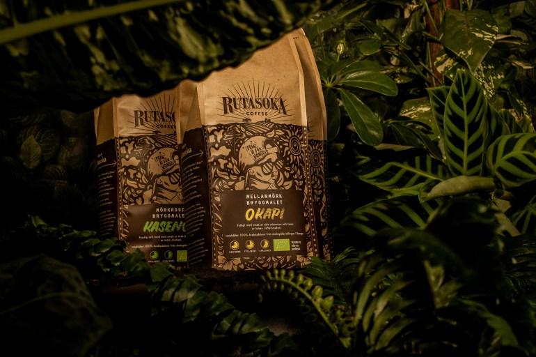 Rutasoka_Coffee_3