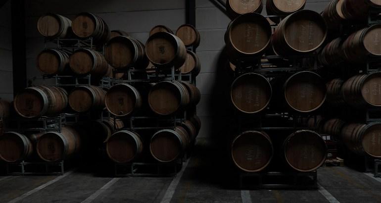 winemaking-2