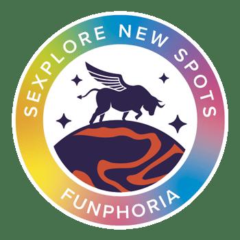 Sexplore_emblem