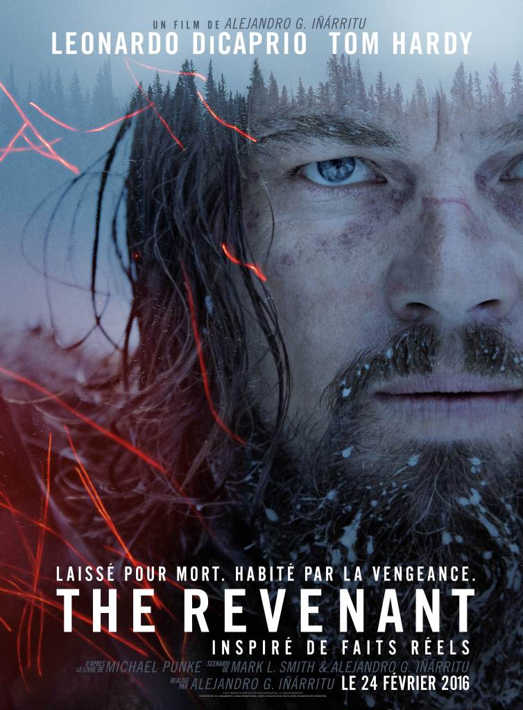 TheRevenant-120x160-LEO-HD