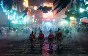 flop_ghostbusters