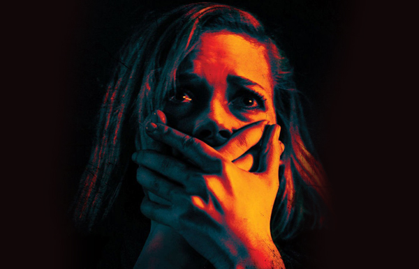 top_dontbreathe