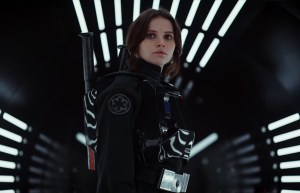 top_rogueone