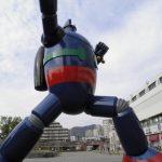 兵庫県に行ったら行きたい無料珍名所まとめ
