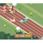 Bitpet(ビットペット)のレース概要やレース攻略法まとめ