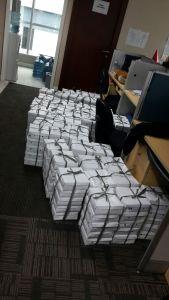 nasi-box-jakarta-pusat 085692092435