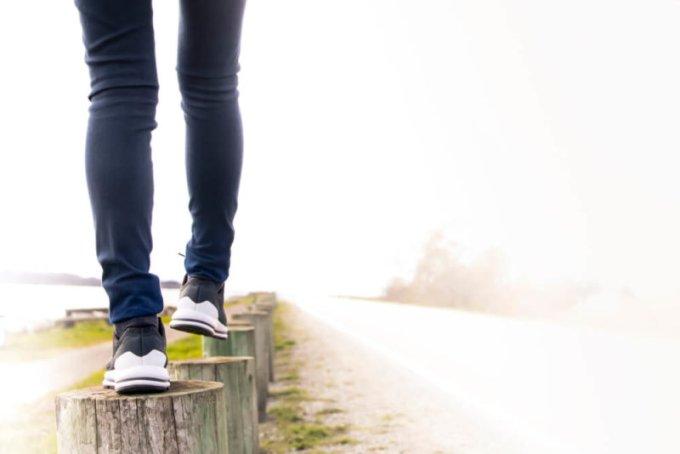物理的に毒親と距離をとることに段階を踏む