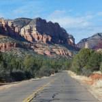 アメリカ南西部大陸横断:旅の準備とアドバイス編