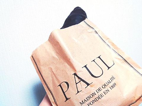 paul01