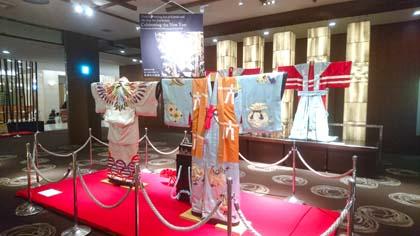 新宿京王プラザ歌舞伎