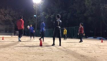 【参加費無料!現小学6年生対象!】所沢ジュニアユース練習会兼セレクション開催中!