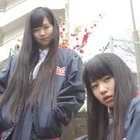 福岡ご当地アイドル963が受験勉強からの復活!高校合格&新譜発売で「Congrats! 963」!