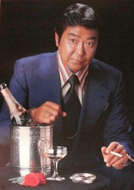 石原裕次郎アイキャッチ
